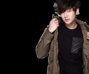 actor, lee min ho, and Corea image