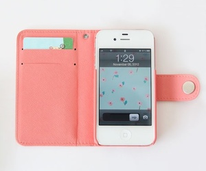 iphone, iphone case, and iphone cases image