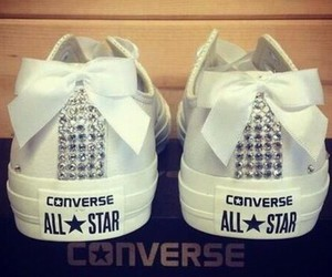 allstar, converse, and good image