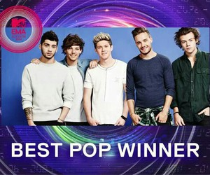 ema and one direction image