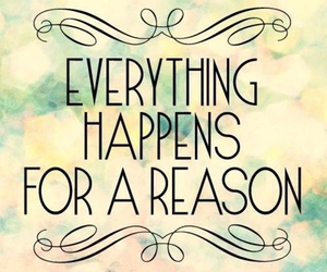 quotes, reason, and life image