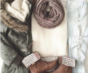 cold, fashion, and hipster image