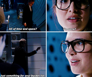doctor who, time and space, and osgood image