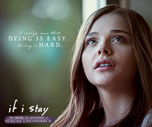 if i stay, mia, and movie image