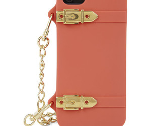 accesories, cases, and chik image