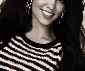 brunette, girl, and kim kardashian image