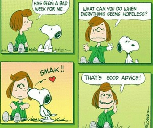 snoopy and peanuts image