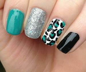 girly, love it, and pretty image