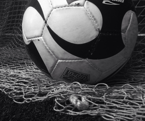 score and soccer image