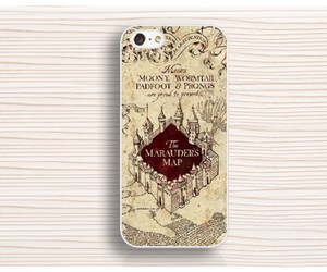 cool iphone 4 case, iphone 6 case, and iphone 6 plus case image