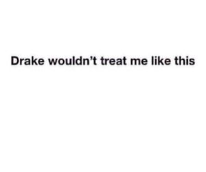 Drake, gif, and heart image
