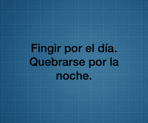 ex, frases, and quotes image
