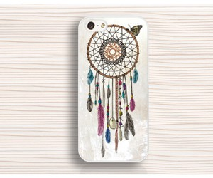iphone 6 cover, art iphone 4 case, and beautiful iphone 5s case image