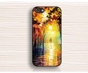 cool iphone 4 case, iphone 6 case, and art iphone 6 plus case image