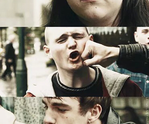 3, Im in love, and my mad fat diary image