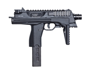 best aeg airsoft guns, aeg airsoft guns, and buy aeg airsoft guns image