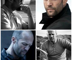 Action, film, and Jason Statham image