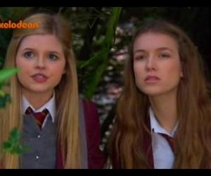 tda, house of anubis, and hoa image