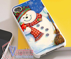 iphone case, samsung galaxy s5, and iphone 4 case image