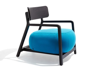 arm chair, comfortable chair, and stylish chair image