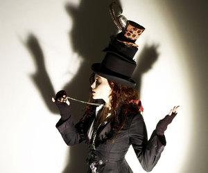 helena bonham carter and actress image