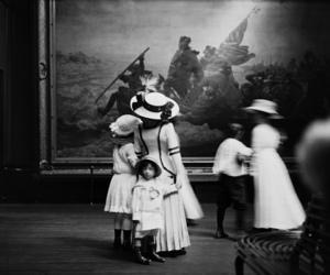 art, vintage, and MET image