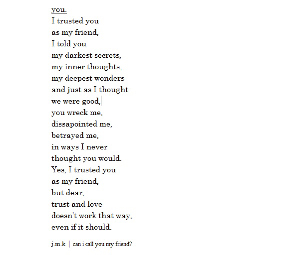 1000+ images about Quotes on We Heart It | See more about