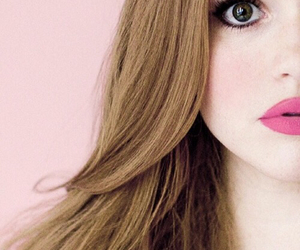 holland roden, teen wolf, and lydia image