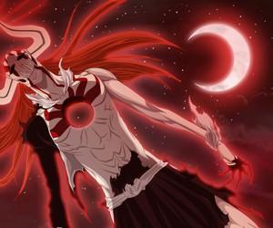 bleach, Ichigo, and animes image