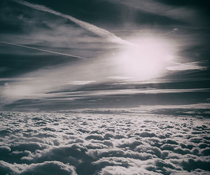 amazing, clouds, and great image