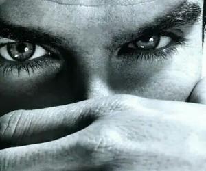 beautiful, ian somerhalder, and tvd image