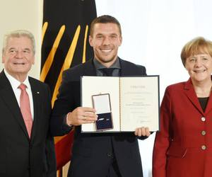 deutsch, football, and germany image