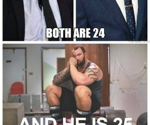 funny, wtf, and age image