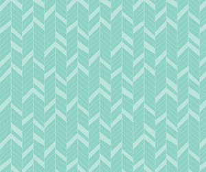 abstract, aqua, and background image