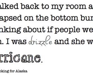 alaska, book, and beautiful image