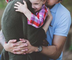 abraco, amor, and familia image