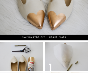diy, gorgeous, and ideas image
