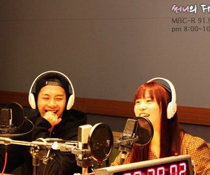 youngji and jackji image