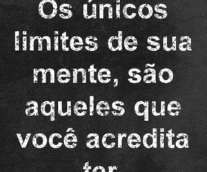 quotes, limits, and frases image