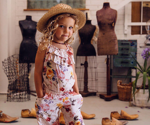 fashion, hat, and cute image