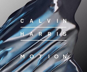 perfect and calvin harris image