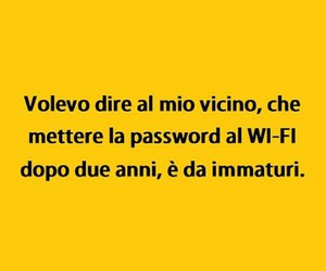 amore, password, and vicino image