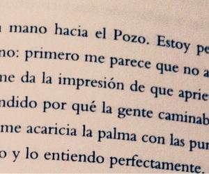 books, espanol, and libros image