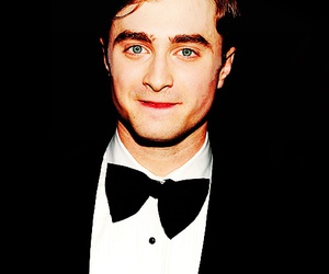beautiful, boy, and daniel radcliffe image