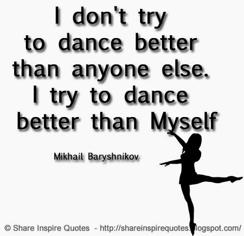 29 Images About Dance On We Heart It See More About Dance Ballet