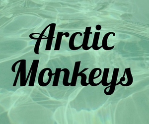 arctic monkeys, band, and free image