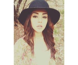 beautiful, girl, and maggie lindemann image