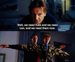 boy, love actually, and titanic image