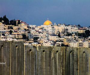 gold, Jerusalem, and photographer image