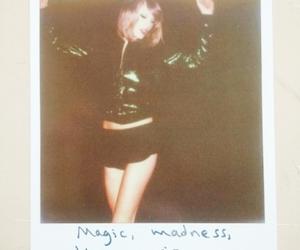 1989, Taylor Swift, and Ts image